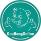 Gấu Bông Online