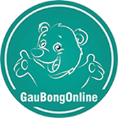 Gấu Bông Online | shop Bán Gấu Bông Rẻ Đẹp Nhất Hà Nội