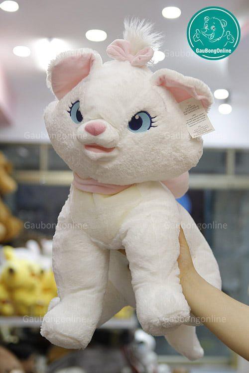 Mèo Marie