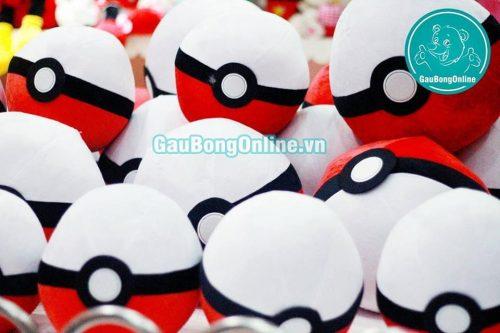 bong-pokemon-go