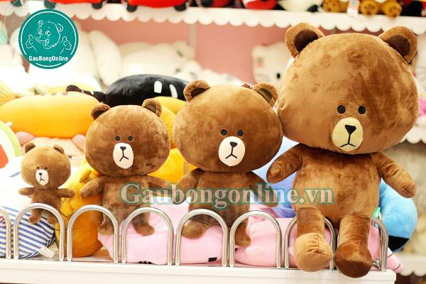 brown-cony