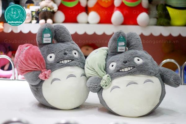 Totoro túi 50cm, giá 295.000đ