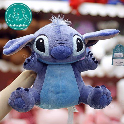 Stitch XK