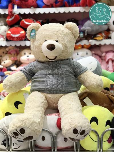 Ted Chấm Chân
