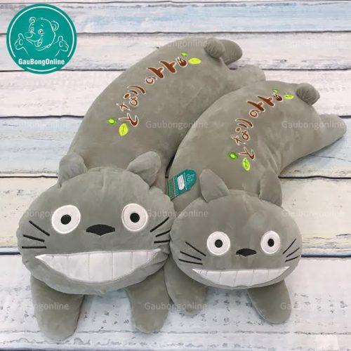 Totoro Cong