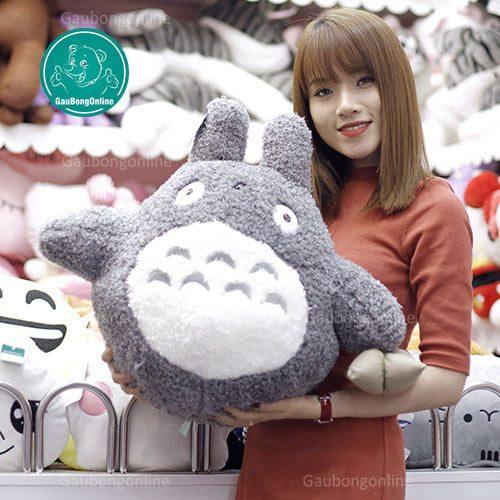 Totoro Xù