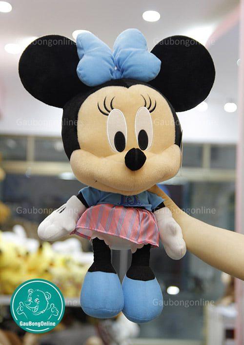 Chuột Mickey XK