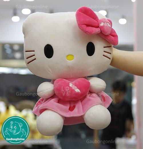 Kitty Thiên Thần