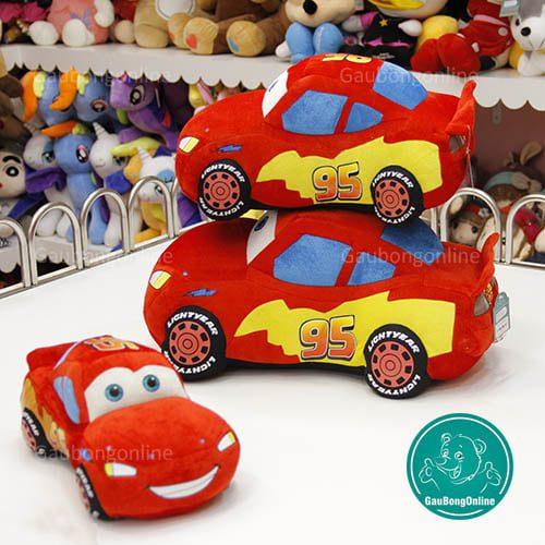 Ô tô McQueen