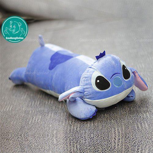 Stitch Nằm Dài