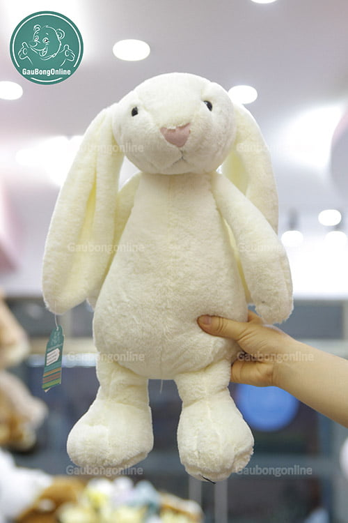 Thỏ Hàn Quốc