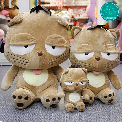 Mèo Dinga Đại