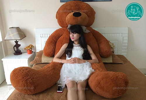 Teddy Nâu Đại