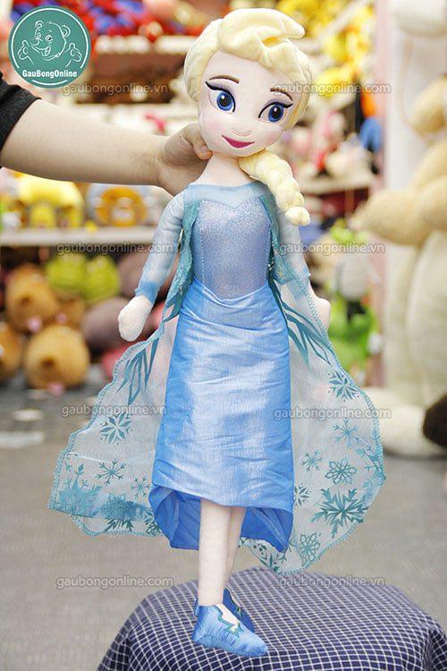 Công chúa Elsa 80cm giá 295.000đ