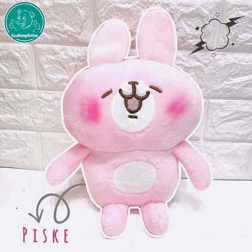 Thỏ Usagi