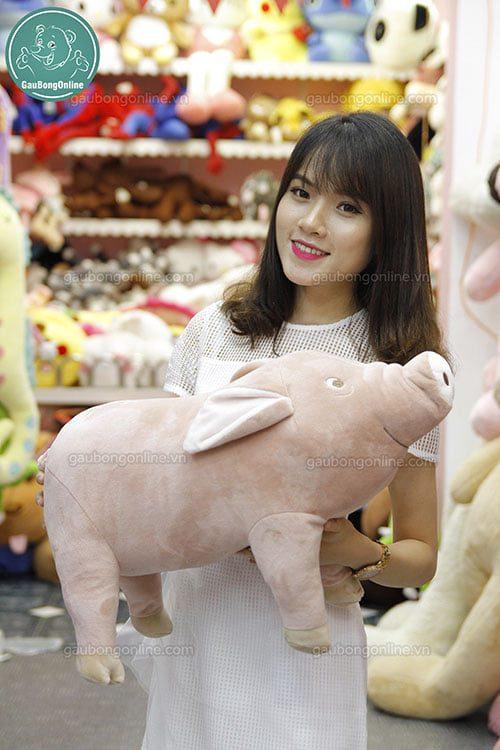 Lợn ikea