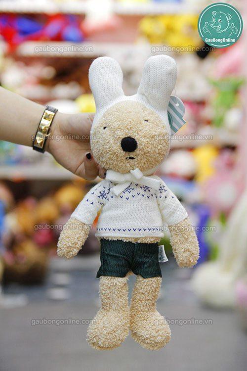 Thỏ LeSurce