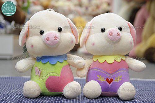 Lợn Music