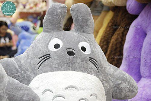Totoro bự