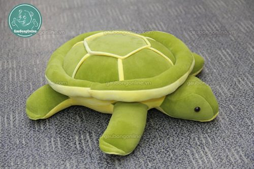 Rùa Xanh