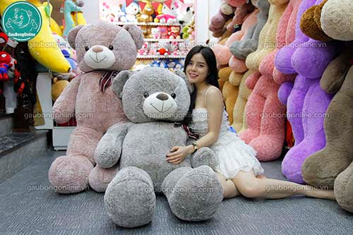 Teddy Nhung