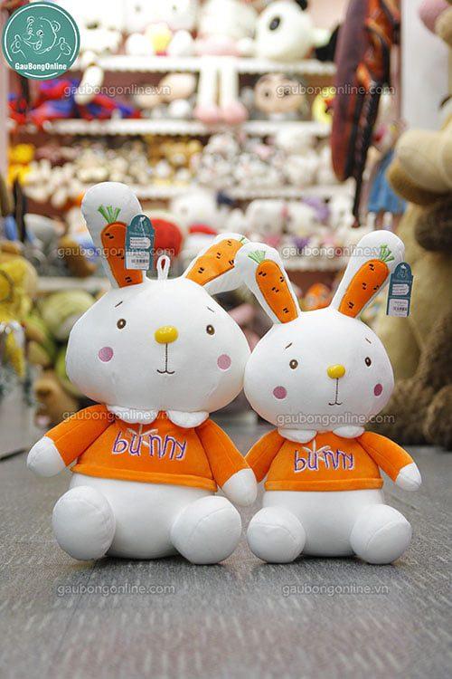 Thỏ bunny