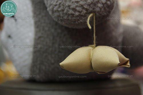 Totoro Quà