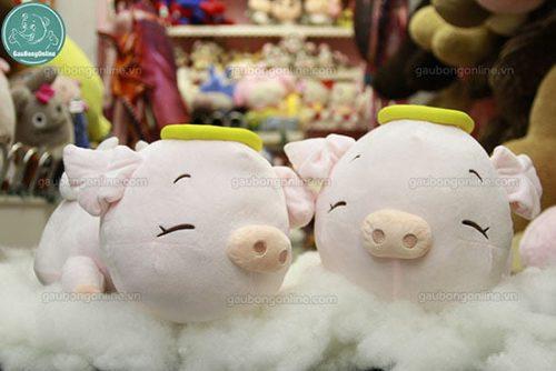 Lợn thiên thần