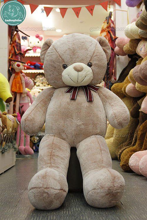 Gấu bông to tại gaubongonline