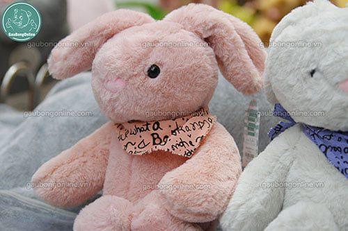 Thỏ Khăn