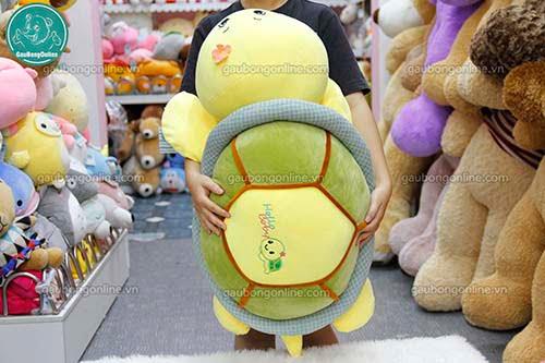 Rùa Baby