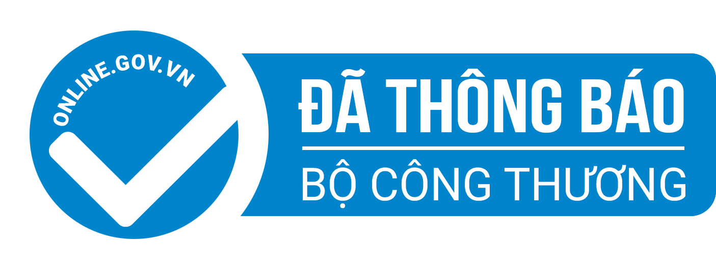 gau-bong-online-da-tb-bo-cong-thuong