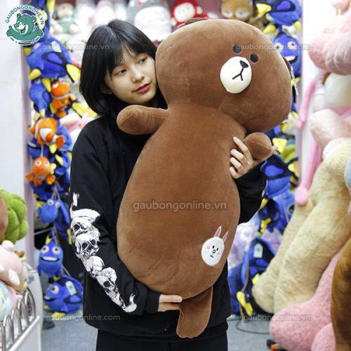 brown-goi-om