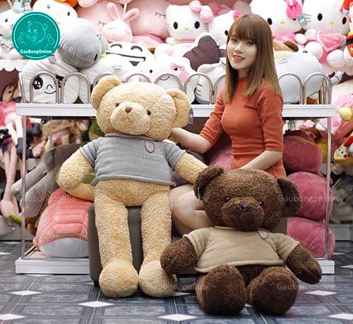 teddy-head-tales-dai-1m2