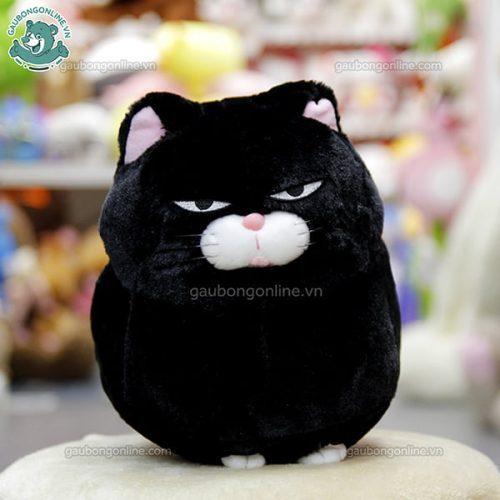 Mèo Thần Tài Amuse Bông