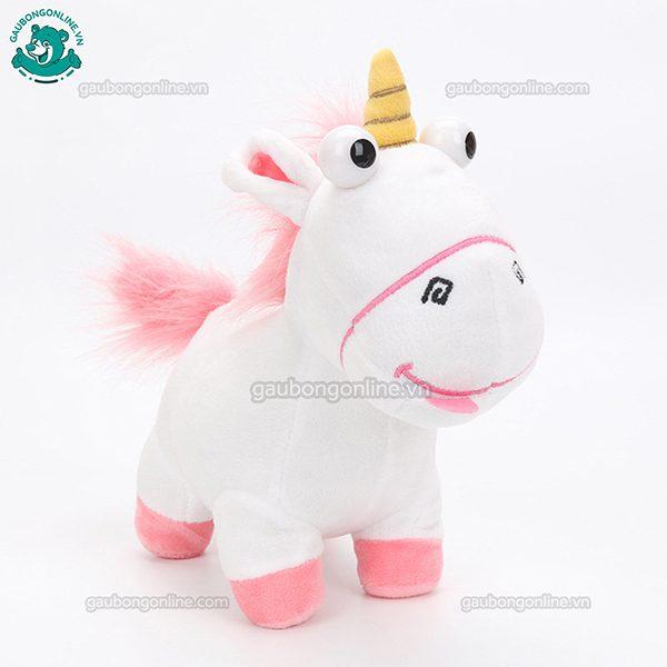 Ngựa một sừng