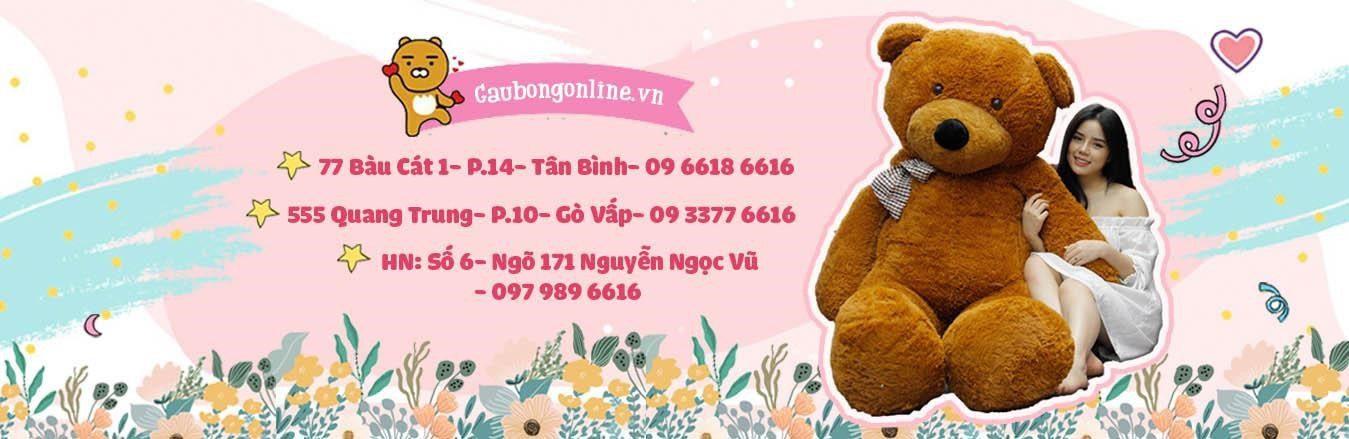 Địa chỉ mua gấu bông Minion chất lượng cao