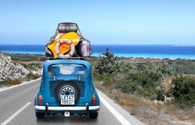 Chuyến du lịch