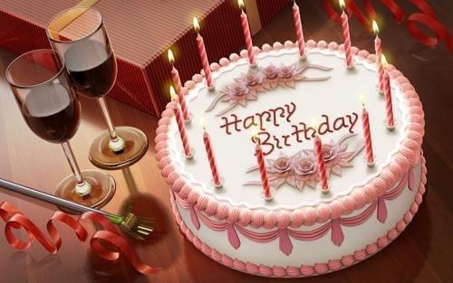 Quà sinh nhật tặng người yêu