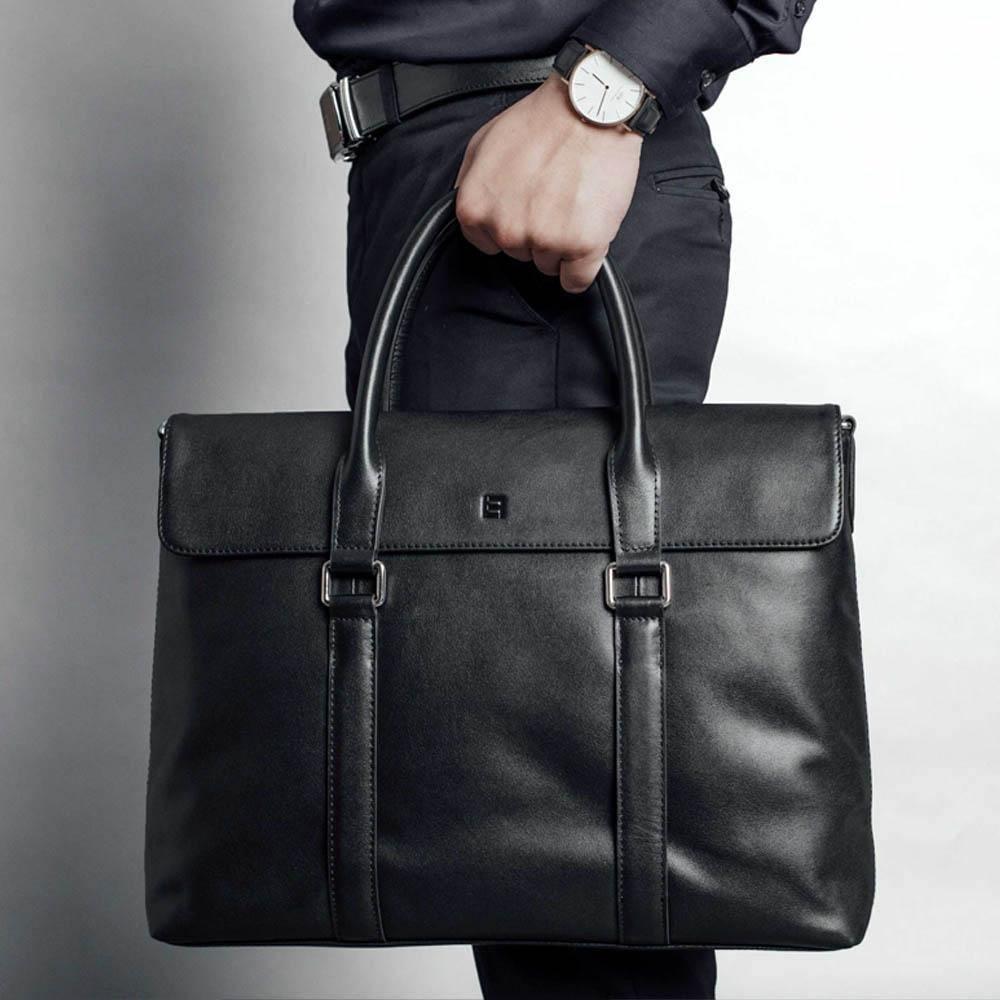 Túi xách công sở nam