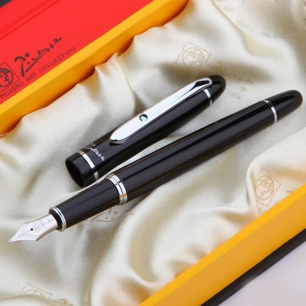 Bút mực cao cấp