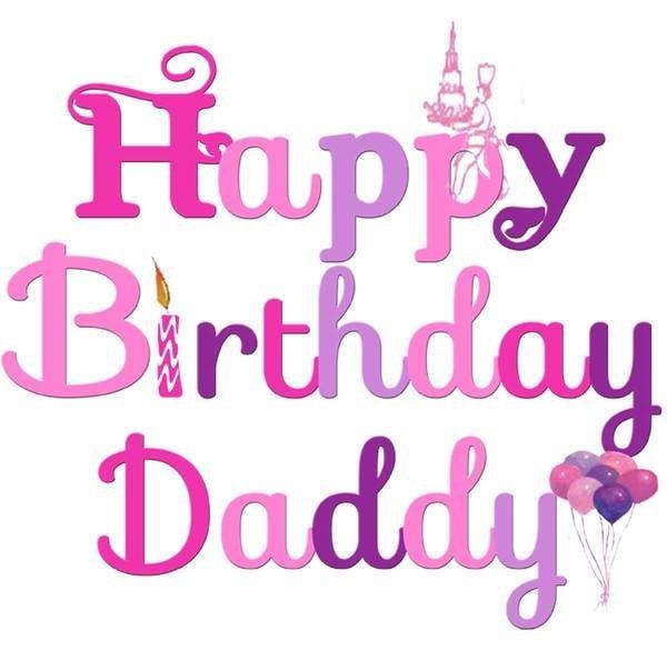 Lời chúc sinh nhật ý nghĩa nhất dành cho bố