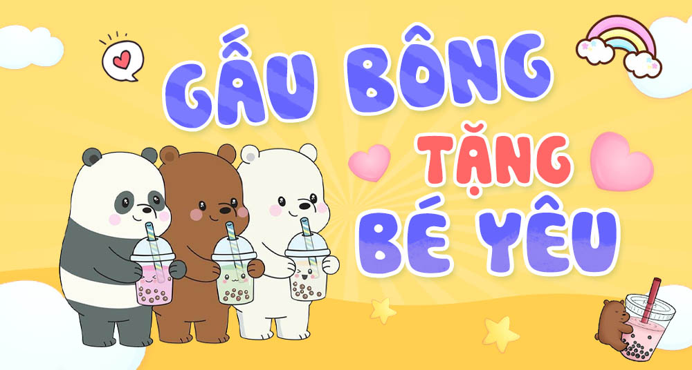 gau-bong-tang-be-yeu