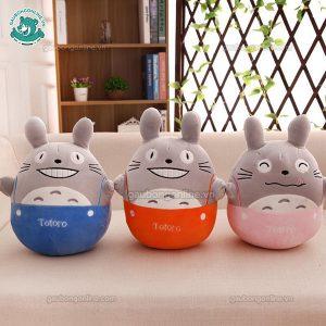 Totoro Yếm Bông
