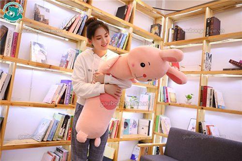 Thú Bông Sweet(Big Size)