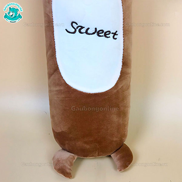 Tuần Lộc Sweet Bông